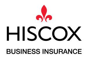 fairburn-cleaning-Hiscox-insurance