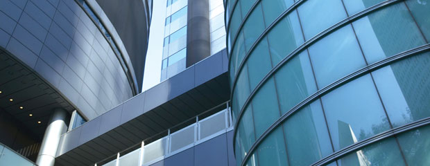 fairburn-cleaning-commercial-windows