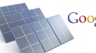 fairburn-cleaning-google-solar