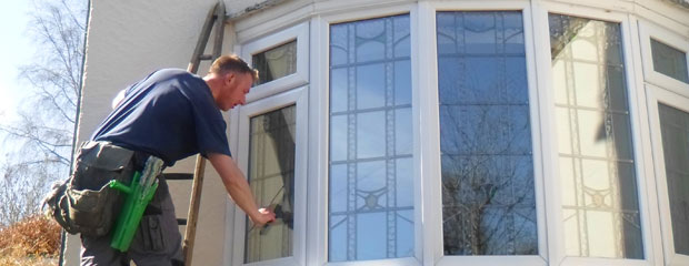 fairburn-cleaning-residential-windows
