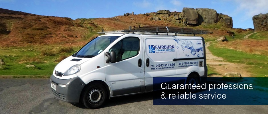 fairburn-cleaning-slider1