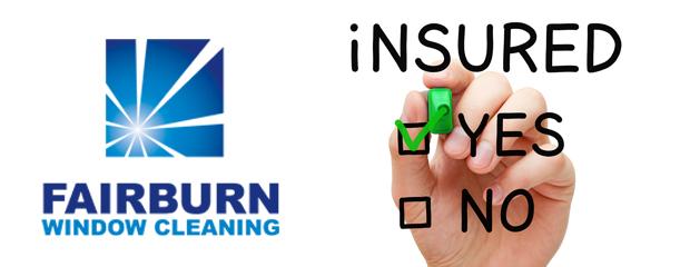 insured_yes