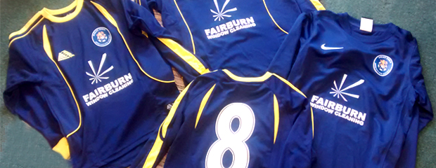 Ilkley_juniors_kit